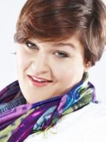 Dominika Gwit-Dunaszewska
