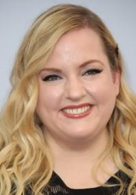 Sarah Baker IV