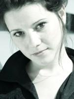 Mareike Lindenmeyer