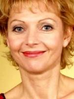 Magdalena Wołłejko