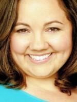Emily Nelson III
