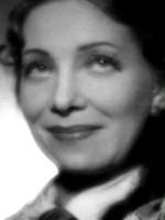 Wiesława Mazurkiewicz