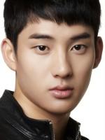 Ga-ram Jeong