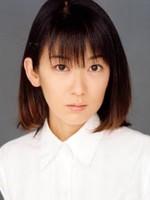 Nanako Ohkôchi