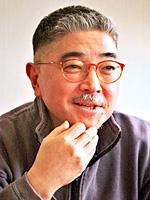 Takashi Ishii I