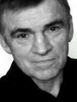 Ryszard Faron