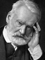 Victor Hugo I