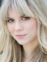Kristina Cole