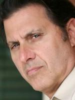 Sonny Vellozzi I