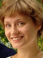 Natalia Kudraszowa