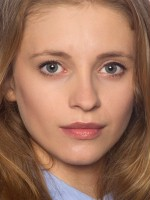 Karolina Bacia