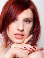 Anna Kuchma