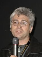 Nicholas Bufalo