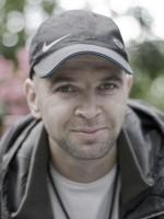 Cyprian T. Olencki