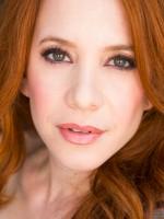 Amy Davidson I