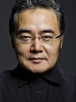 Ryô Iwamatsu