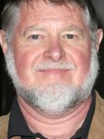 James Fargo I