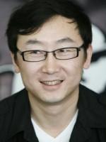Chuan Lu