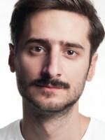 Maciej Buchwald