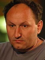 Artur Więcek