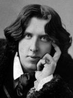 Oscar Wilde I