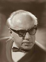Asbjørn Andersen I