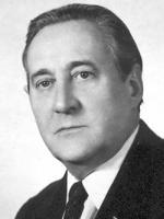 Zygmunt Malawski