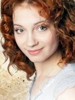 Mariya Lugovaya