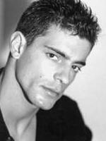 Valerio Foglia Manzillo
