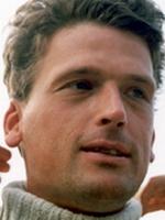 Martin Eigler