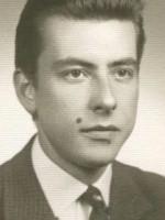 Krzysztof Świętochowski