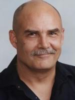 Bernard Larrivee Jr.