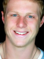 Jake Brinn