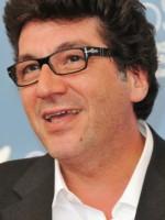 Daniele Ciprì