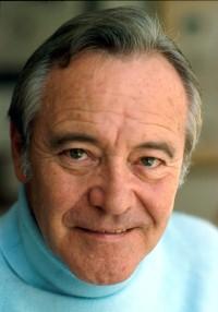 Jack Lemmon