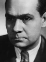 Anatoli Abramov