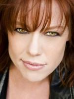 Cindy Robinson I