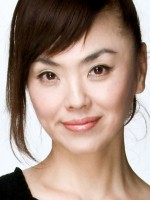Miyuki Matsuda I