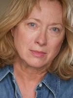 Sharon Garrison I