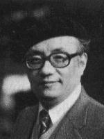 Osamu Tezuka I