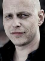 Ragnar Bragason I