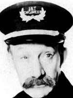 James Finlayson I