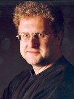 Dariusz Jabłoński