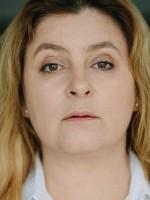 Katarzyna Skarżanka
