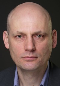 Maciej Wierzbicki