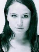 Camilla Löjdström