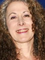 Jill Mitwell