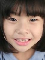 Su-an Kim I