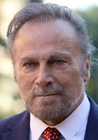 Franco Nero