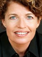 Denise Virieux